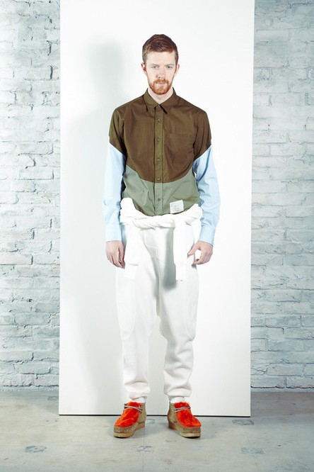undecorated-man-10-fall-winter-lookbook-10
