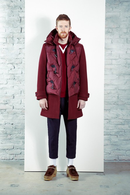 undecorated-man-16-fall-winter-lookbook-16