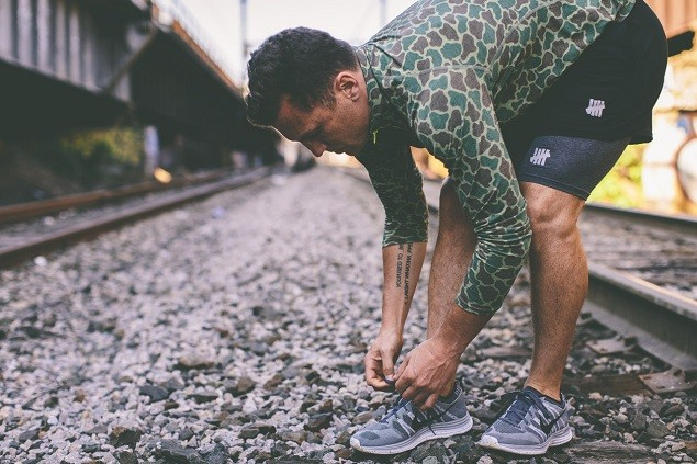 undefeated-technical-goods-2014-spring-summer-collection-2