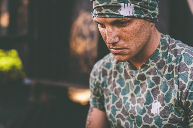 undefeated-technical-goods-2014-spring-summer-collection-9