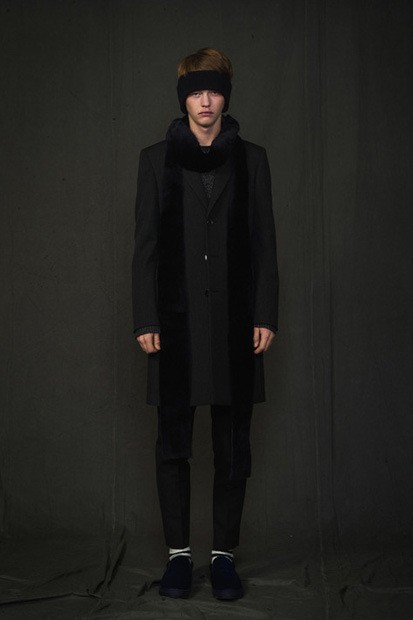 undercoverism-2014-fall-winter-collection-13
