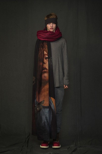 undercoverism-2014-fall-winter-collection-16