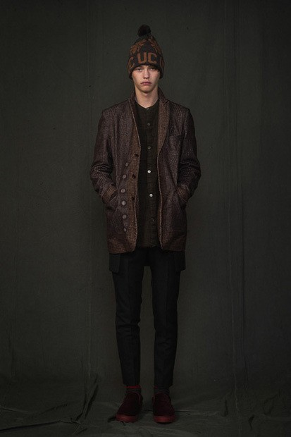 undercoverism-2014-fall-winter-collection-17
