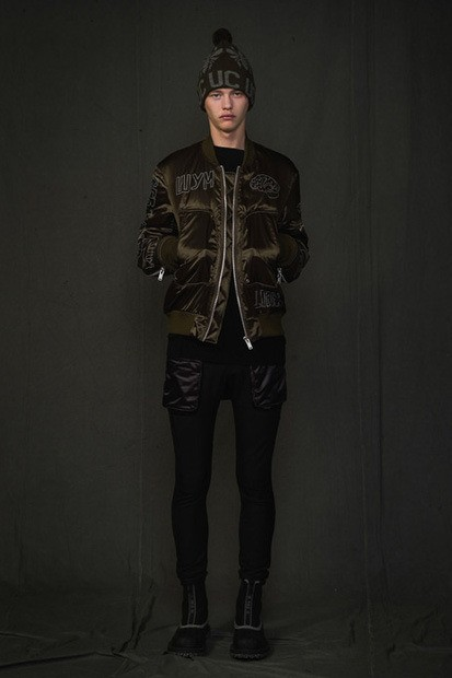 undercoverism-2014-fall-winter-collection-19