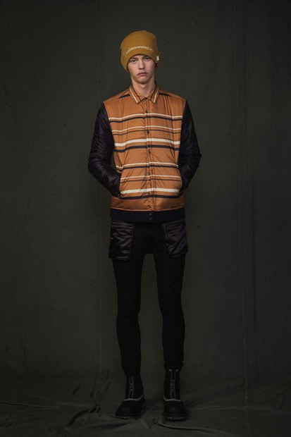 undercoverism-2014-fall-winter-collection-2