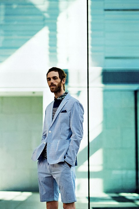uniform-experiment-2014-spring-summer-editorial-by-grind-3