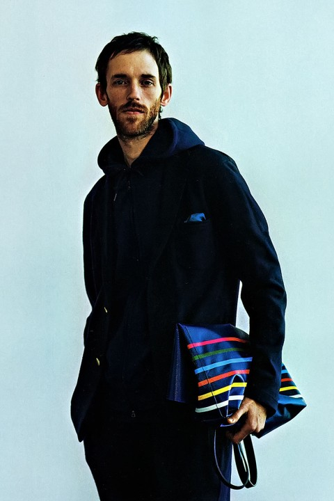 uniform-experiment-2014-spring-summer-editorial-by-grind-5
