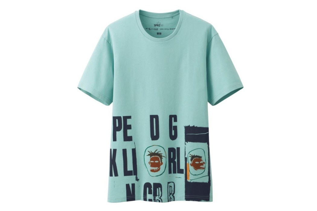 uniqlo-launches-sprz-ny-collection-1-1