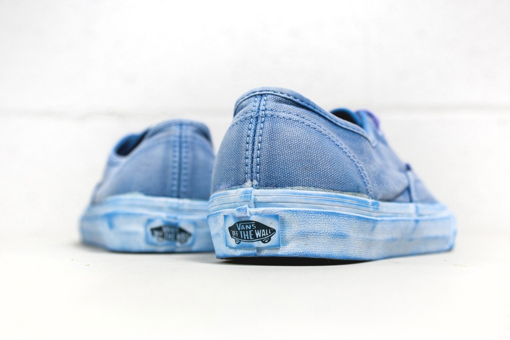 vans-california-2014-spring-authentic-over-washed-pack-4