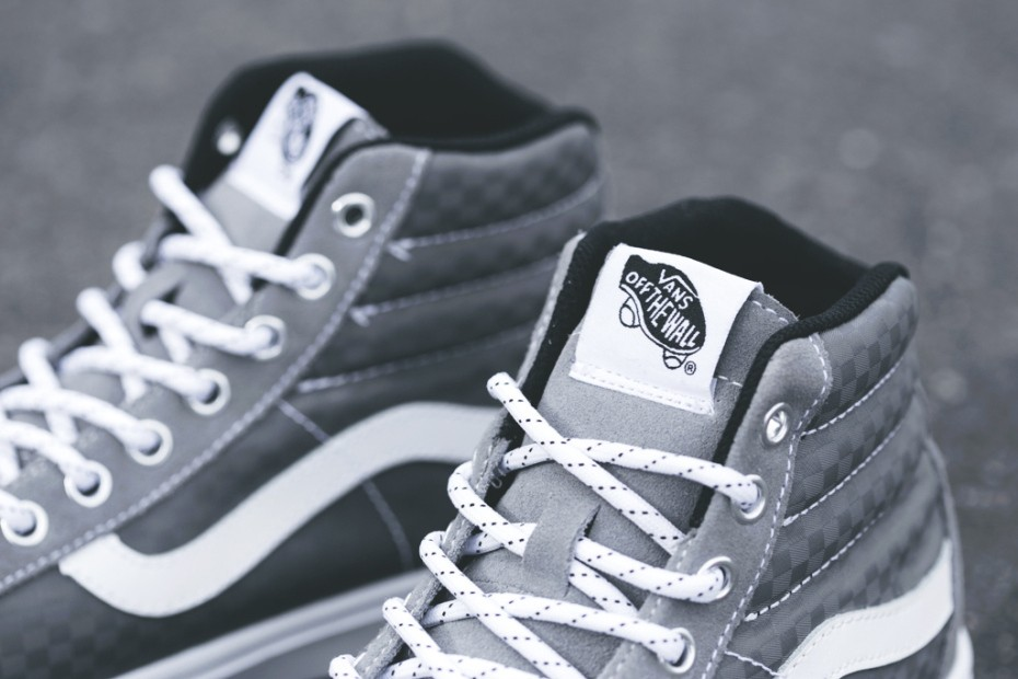 vans-california-sk3-hi-lite-checkboard-nylon-3