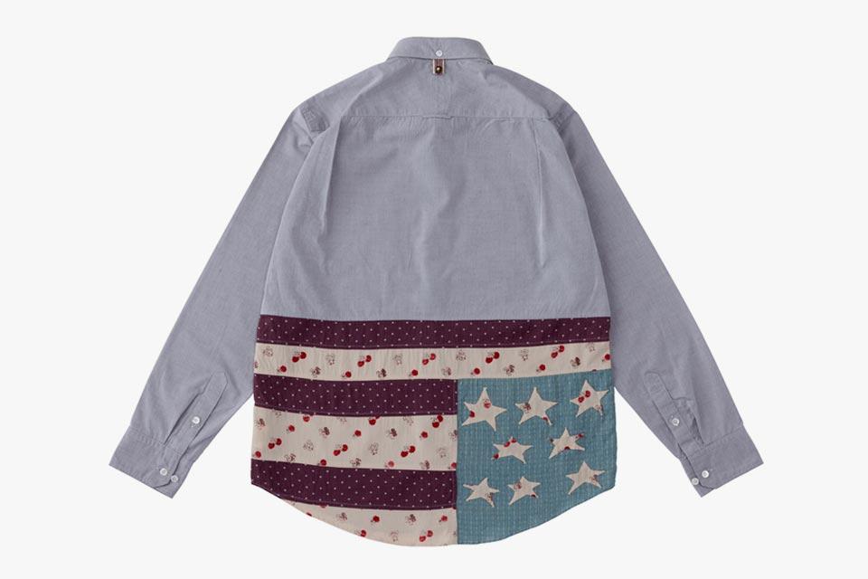 visvim-lungta-stars-bd-shirt-04