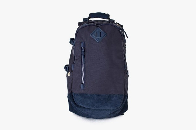 visvim-spring-summer-2014-20l-ballistic-backpack-03