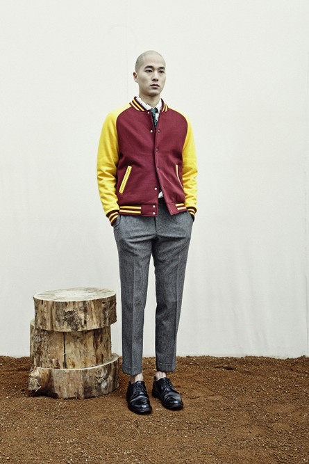 vivastudio-03-spring-summer-lookbook-03