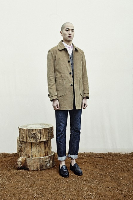 vivastudio-07-spring-summer-lookbook-07