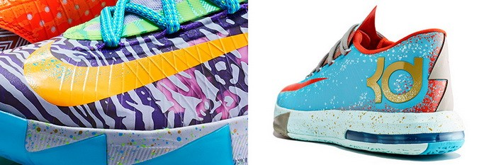 nike kd 6 what the kd-14_resize