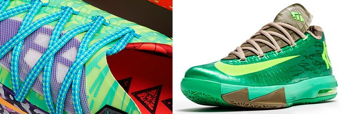 nike kd 6 what the kd-18_resize