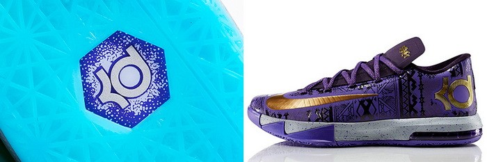 nike kd 6 what the kd-20_resize