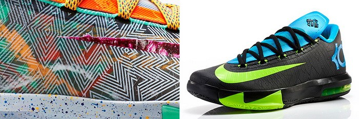 nike kd 6 what the kd-22_resize