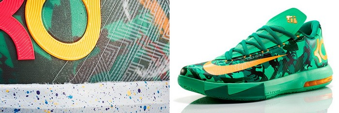 nike kd 6 what the kd-24_resize