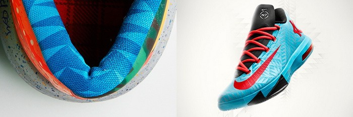 nike kd 6 what the kd-26_resize