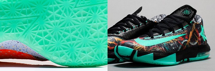 nike kd 6 what the kd-29_resize
