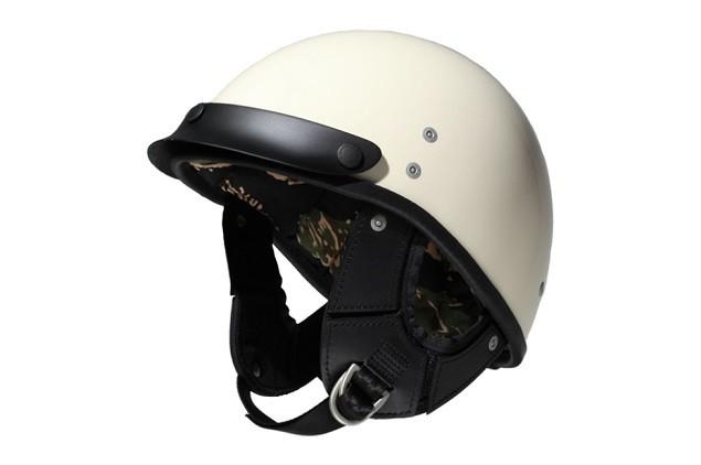 porter-neighborhood-owl-visor-fcl-helmet-1