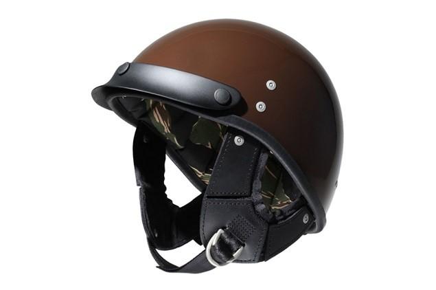 porter-neighborhood-owl-visor-fcl-helmet-2