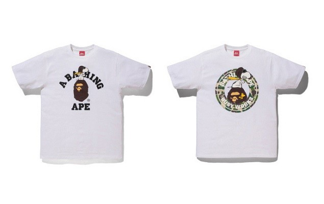 peanuts-x-a-bathing-ape-2014-collection-2