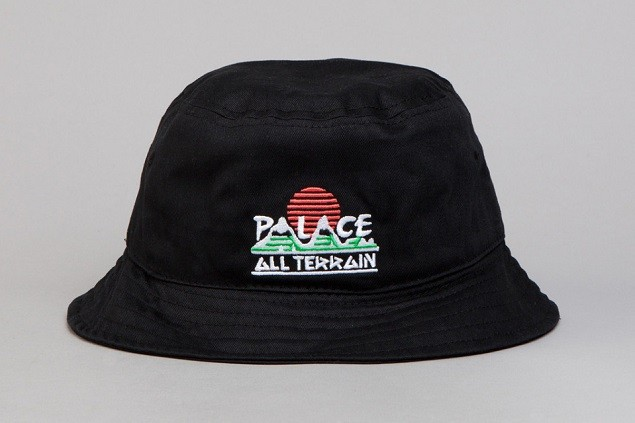 palace-skateboards-all-terrain-headwear-collection-02-960x640