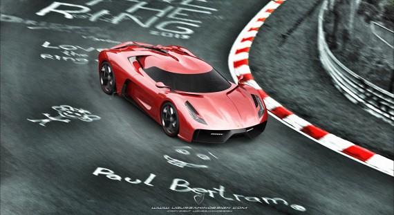 ferrari-458-italia-project-f-concept-ugur-sahin-design-03-570x311