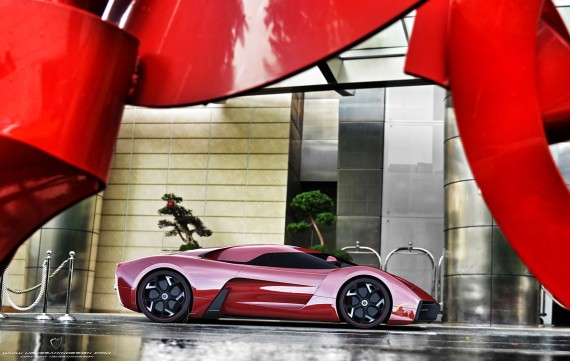 ferrari-458-italia-project-f-concept-ugur-sahin-design-04-570x361