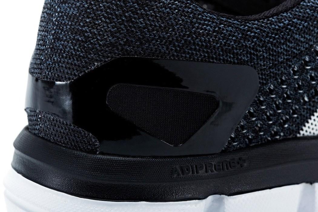 adidas-cc-primeknit-collection-7