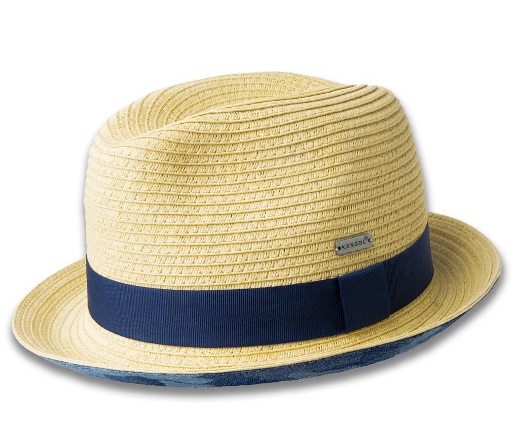 K1613FA紳士帽 NT$2180