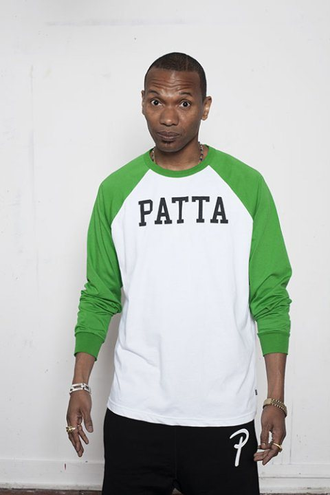 patta-2014-spring-summer-lookbook-7