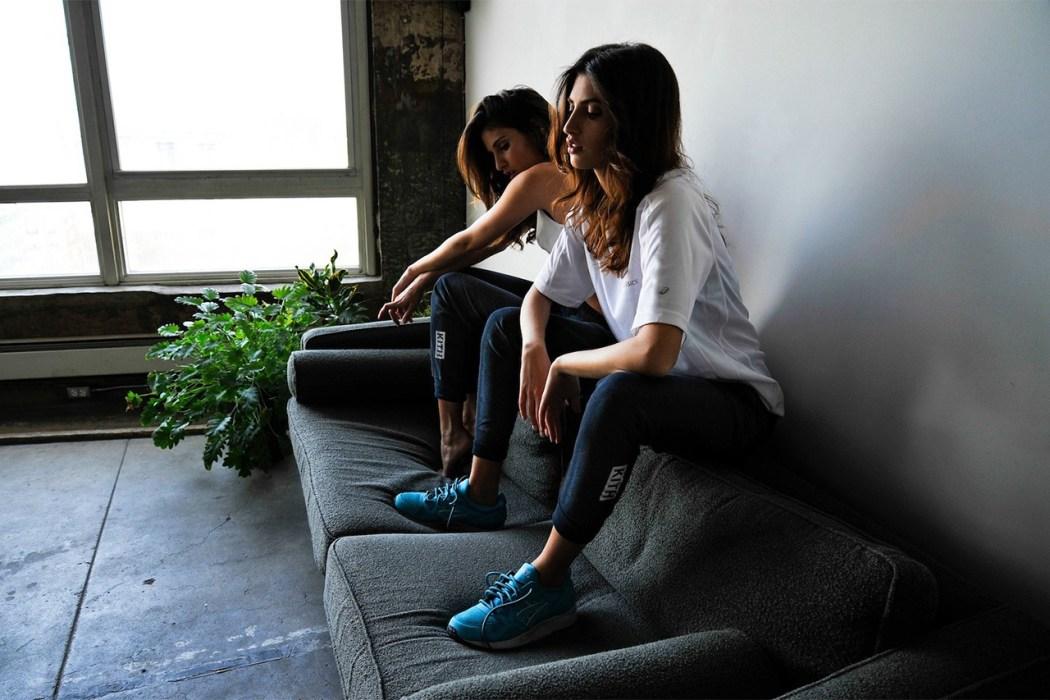 kith-2014-spring-bleecker-sweatpants-1