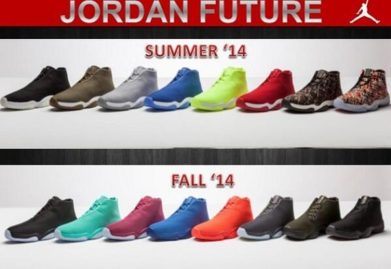 jordan-future-fall-summer-2014-1