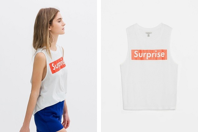 zara-surprise-t-shirt-02-960x640