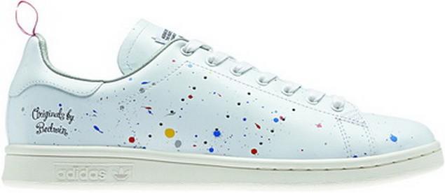 adidas_Originals_BW49318