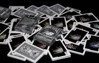 distinct-life-new-balance-bicycle-playing-cards-1