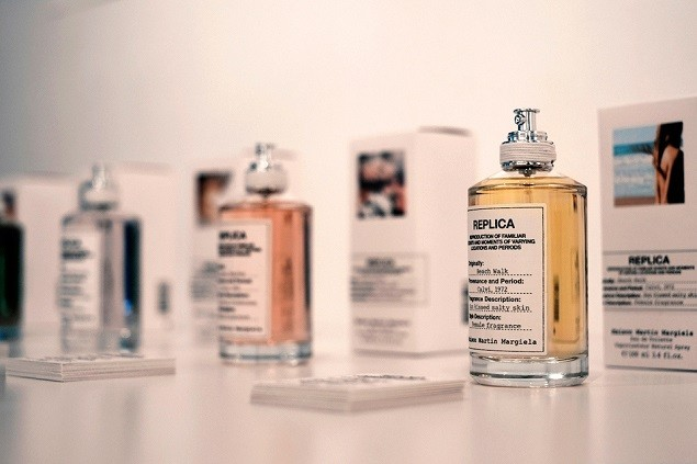 obscura-magazine-presents-maison-martin-margiela-smells-like-memories-exhibition-recap-1