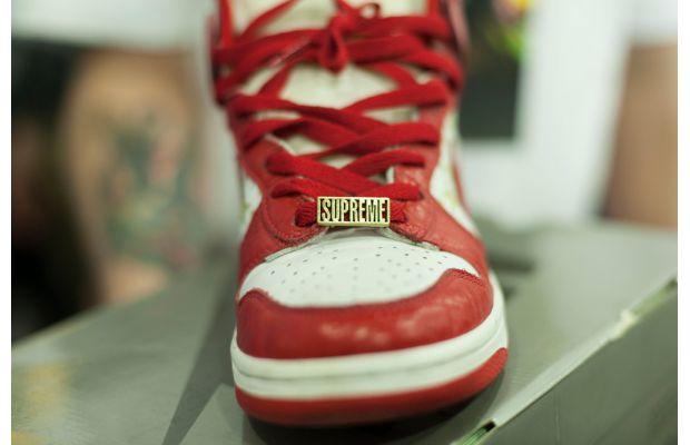 sperh_sneakerconwashingtondc038_873741