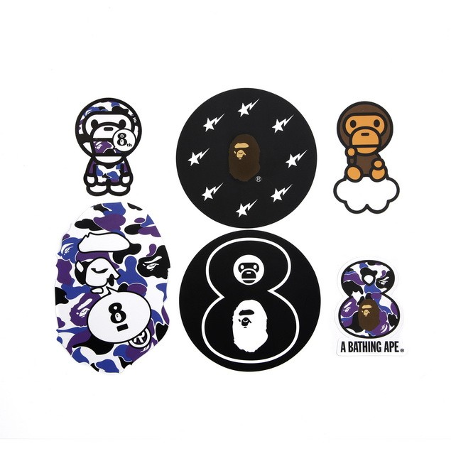 HONG_KONG_TH_ANNIVERSARY_BAPE_HEAD0011