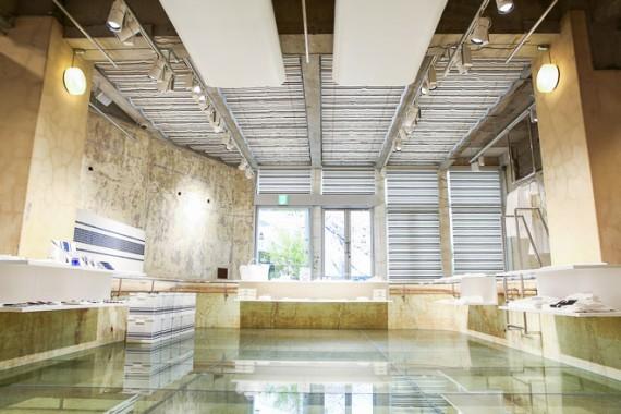 the-POOL-aoyama-New-Select-Shop-by-Fujiwara-Hiroshi-071-570x380