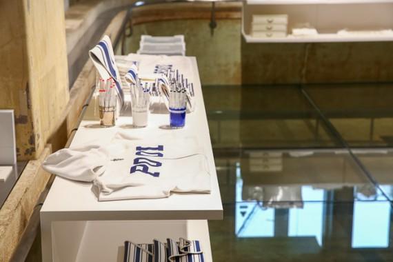 the-POOL-aoyama-New-Select-Shop-by-Fujiwara-Hiroshi-101-570x380