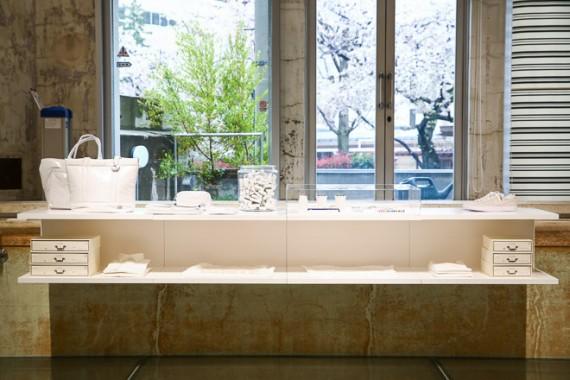 the-POOL-aoyama-New-Select-Shop-by-Fujiwara-Hiroshi-111-570x380