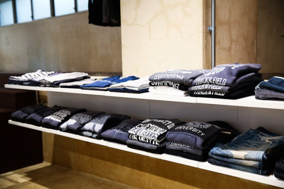 the-POOL-aoyama-New-Select-Shop-by-Fujiwara-Hiroshi-231-570x380