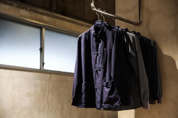 the-POOL-aoyama-New-Select-Shop-by-Fujiwara-Hiroshi-241-570x380