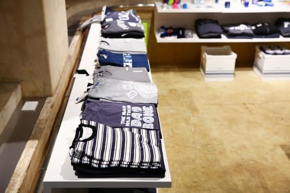 the-POOL-aoyama-New-Select-Shop-by-Fujiwara-Hiroshi-251-570x380