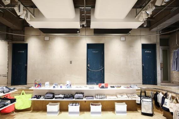 the-POOL-aoyama-New-Select-Shop-by-Fujiwara-Hiroshi-261-570x380