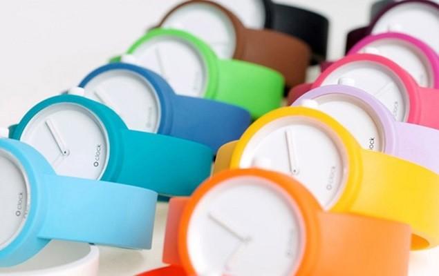 oclock-watches-3